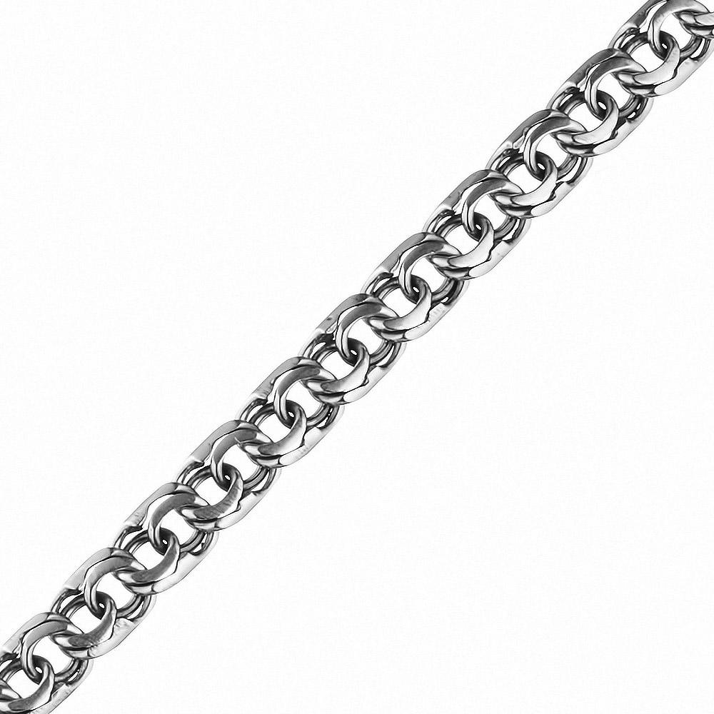 серебряные цепочки купить оптом