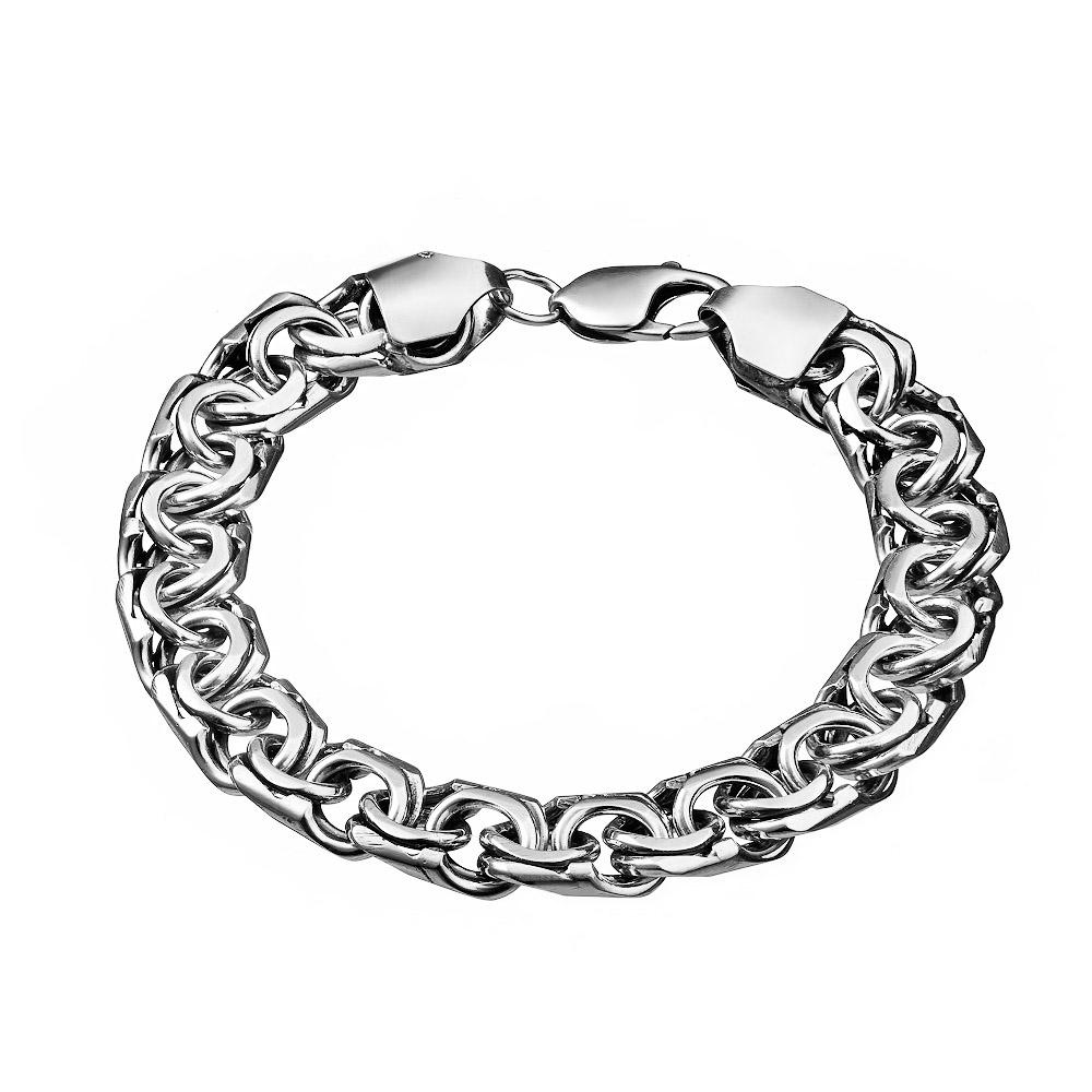 серебряные браслеты оптом
