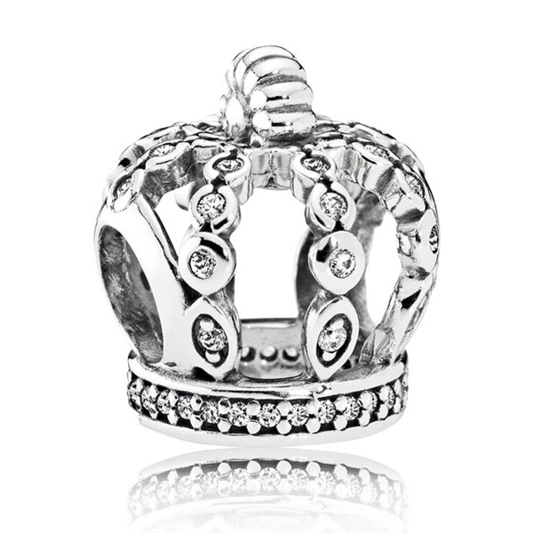 шарм корона